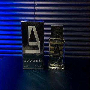 Perfume Azzaro Pour Homme Masculino 50ml