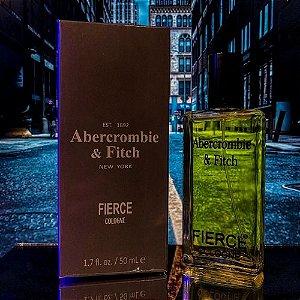 Perfume Abercrombie & Fitch Masculino 50ml