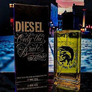 Perfume Diesel 50ml