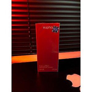 Perfume Euphoria 50ml