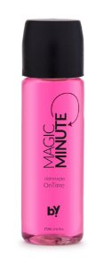 AMPOLA MAGIC MINUTE 15ML BY YOU COSMETICS
