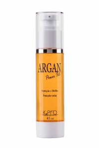 ARGAN POWER OIL 45 ML K.PRO