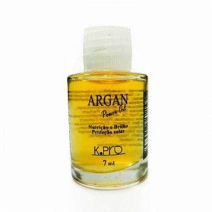 ARGAN POWER OIL 7ML K.PRO