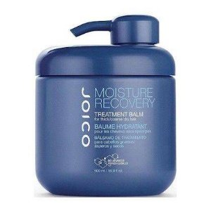 BALM MOISTURE RECOVERY 500ML JOICO