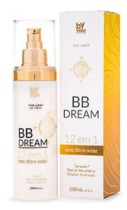 BB DREAM 12 EM 1 THE LAST 200ML BY YOU COSMETICS
