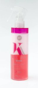 FINALIZADOR BIFÁSICO KERA ON KERA TECH 200ML BY YOU COSMETICS