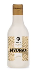 LEAVE IN HYDRA + 300ML BY YOU COSMETICS