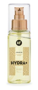 SÉRUM REPARADOR ÓLEO DE ARGAN 75ML BY YOU COSMETICS