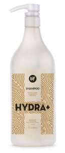 SHAMPOO HIDRATANTE HYDRA + 1 L BY YOU COSMETICS