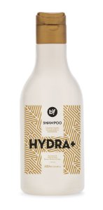 SHAMPOO HIDRATANTE HYDRA + 300ML BY YOU COSMETICS