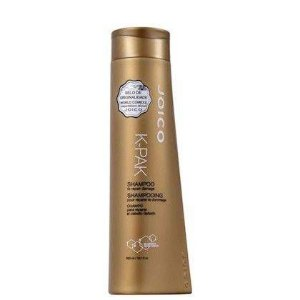 SHAMPOO REPAIR DAMAGE K.PACK 300ML JOICO