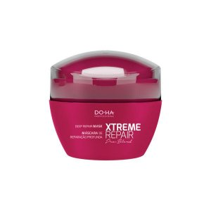 Mascara Xtreme Doha 200ml