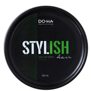 Pomada Stylish Hair Doha 60g