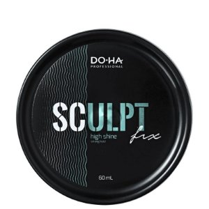 Pomada Sculp Fix Doha 60g