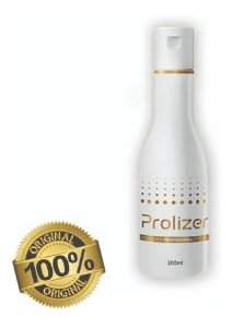 Prolizer 200ml