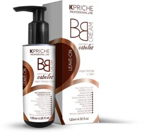 BB-CREAM MULTIBENEFÍCIOS 120ML
