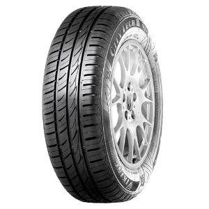Pneu 175/65R14 - VIKING CITY TECH II