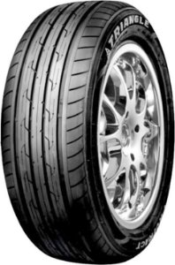 Pneu 195/60R15 - TRIANGLE TE301