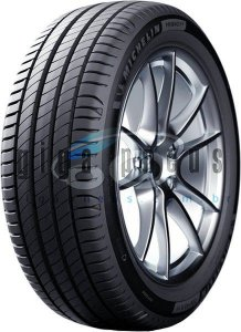 Pneu 205/55R16 - MICHELIN PRIMACY 4