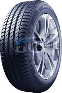 Pneu 215/55R17 - MICHELIN PRIMACY 3