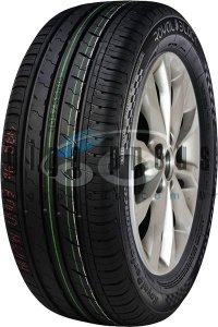 Pneu 265/50R20 - ROYAL BLACK PERFORMANCE