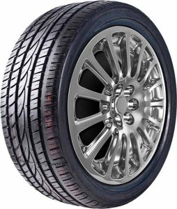 Pneu 245/45R18 - POWERTRAC CITYRACING