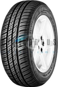 Pneu 195/60R15 - BARUM BRILLANTIS 2