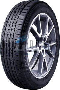 Pneu 205/55R17 - TRIANGLE TC101