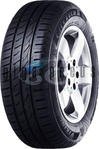 Pneu 165/70R13 - VIKING CITY TECH II