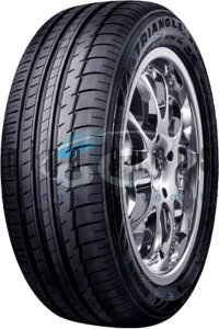 Pneu 225/55R18 - TRIANGLE TH201
