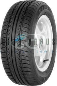 Pneu 185/70R14 - KAMA BREEZE