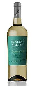 Vinho Branco Penedo Borges Sauvignon Blanc Varietal Expresion