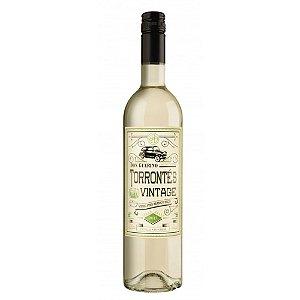 Vinho Branco Don Guerino Torrontes Vintage