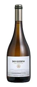 Vinho Branco Don Guerino Reserva Chardonnay