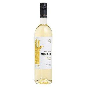 Vinho Branco Don Guerino Sinais Riesling