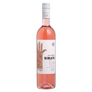 Vinho Rosé Don Guerino Sinais Rosé Malbec