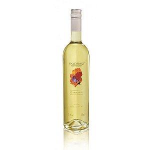 Vinho Branco Valdemiz Chardonnay