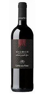 Vinho Tinto Malbech Delle Venezie