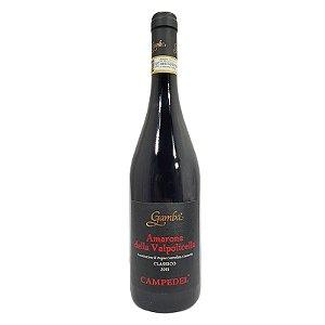 Vinho Tinto Amarone Della Valpolicella DOP Campedel