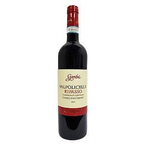 Vinho Tinto Valpolicella Ripasso DOP Le Quare Gamba