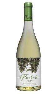 Vinho Branco Português Florbela