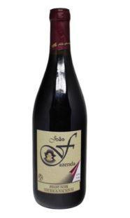 Vinho Tinto João Fazenda Pinot Noir