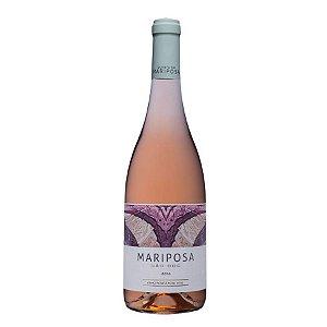Vinho Mariposa Rosé