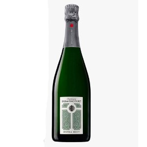 Champagne Brimoncourt Extra Brut