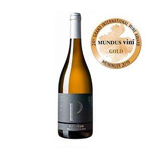 Vinho Branco Pousio Reserva
