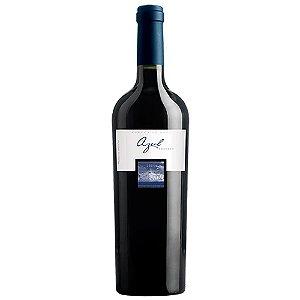 Vinho Tinto Azul Reserva Malbec Cabernet Sauvignon