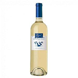 Vinho Branco Azul Sauvignon Blanc