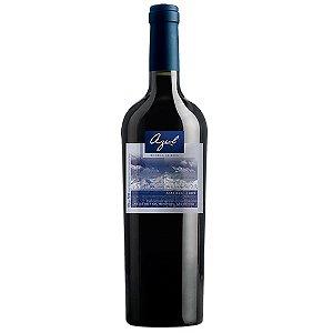 Vinho Tinto Azul Malbec