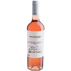 Vinho Rosé Domaine Bousquet Orgânico