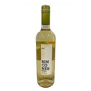 Vinho Branco Rincones Sauvignon Blanc